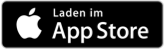 https://tippspiel-lp.mobivention.eu/wp-content/uploads/2019/07/App-Store-DE-5.png
