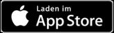 https://tippspiel-lp.mobivention.eu/wp-content/uploads/2019/07/App-Store-DE-5.png